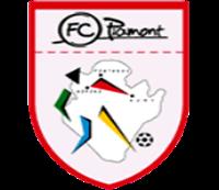 FC Piamont (2e)