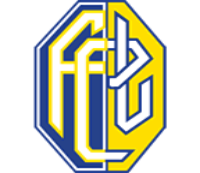 FC Länggasse (2e)