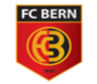 FC Bern 1894 (2e)