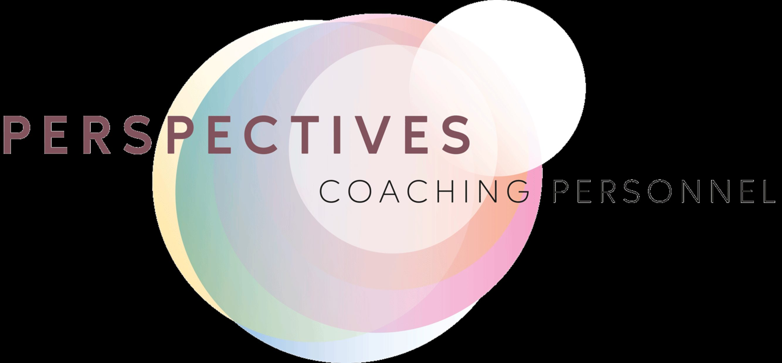 https://www.fcrichemond.ch/wp-content/uploads/2021/07/Annonce-1-Perspective-Coaching-pdf.jpg