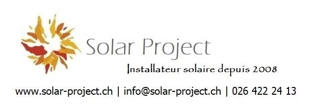 https://www.fcrichemond.ch/wp-content/uploads/2021/07/Annonce-1-Solar-Project.jpg