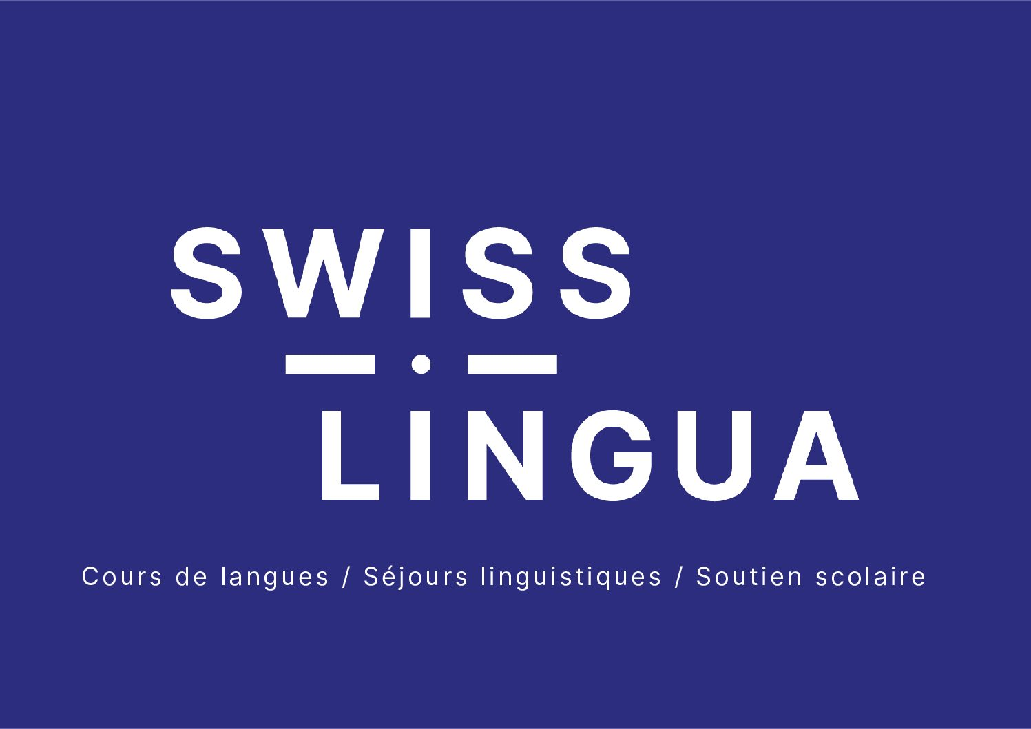 https://www.fcrichemond.ch/wp-content/uploads/2021/07/Annonce-1-Swiss-Lingua-pdf.jpg