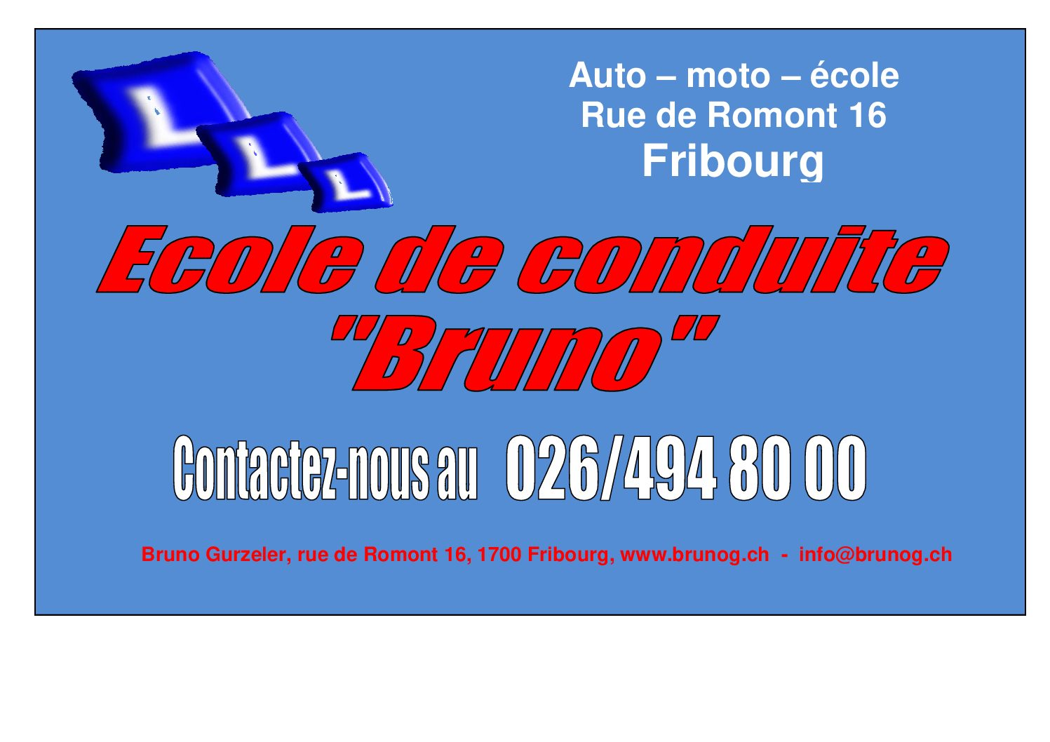 https://www.fcrichemond.ch/wp-content/uploads/2021/07/Annonce-Auto-Ecole-Bruno-pdf.jpg