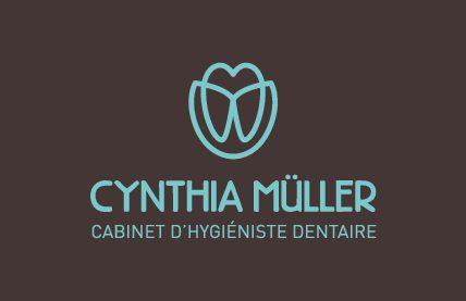 https://www.fcrichemond.ch/wp-content/uploads/2021/07/Annonce-Cynthia-Muller-CV-pdf.jpg