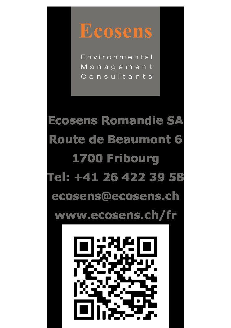 https://www.fcrichemond.ch/wp-content/uploads/2021/07/Annonce-Ecosens-pdf.jpg