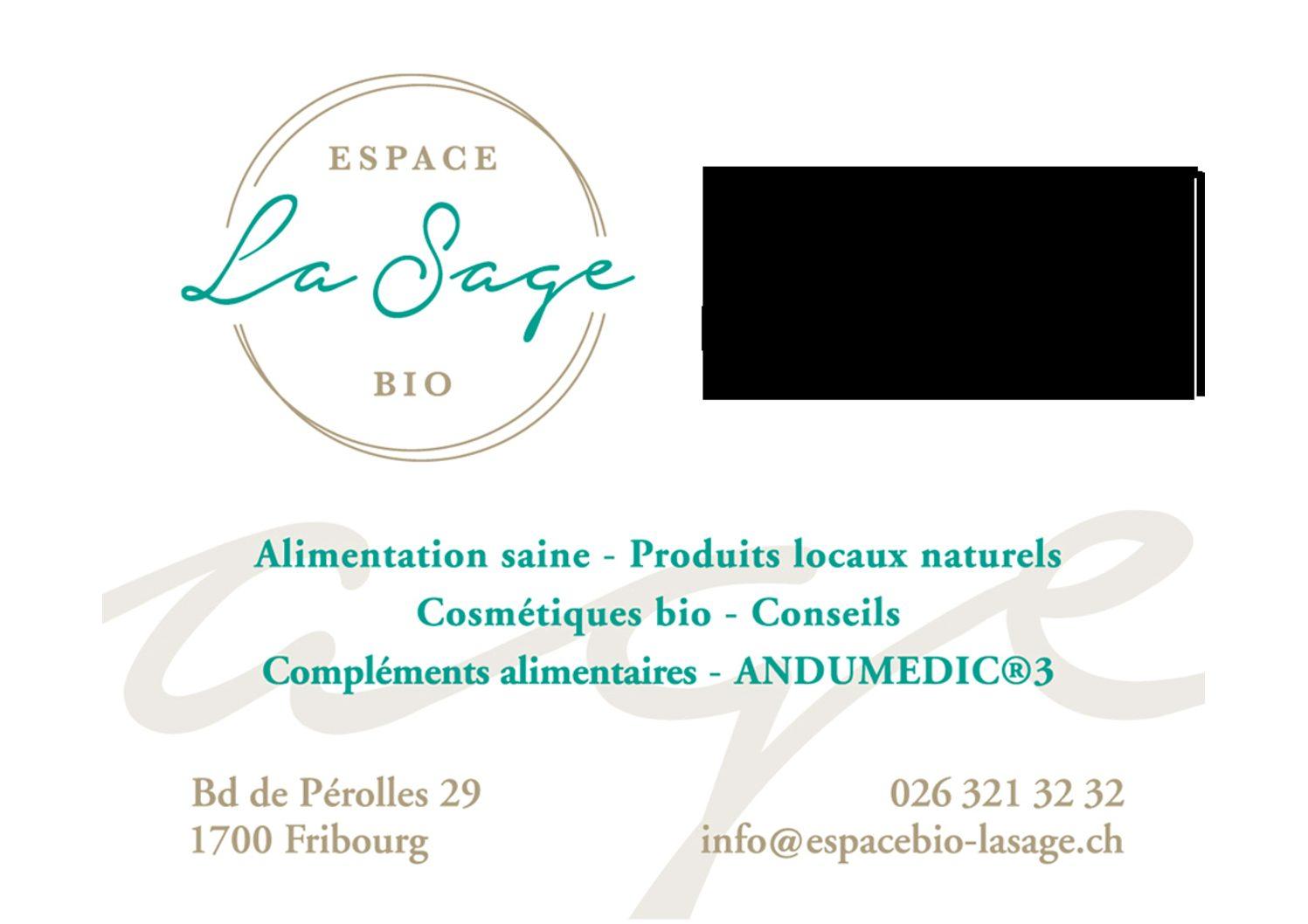 https://www.fcrichemond.ch/wp-content/uploads/2021/07/Annonce-Espace-La-Sage-pdf.jpg