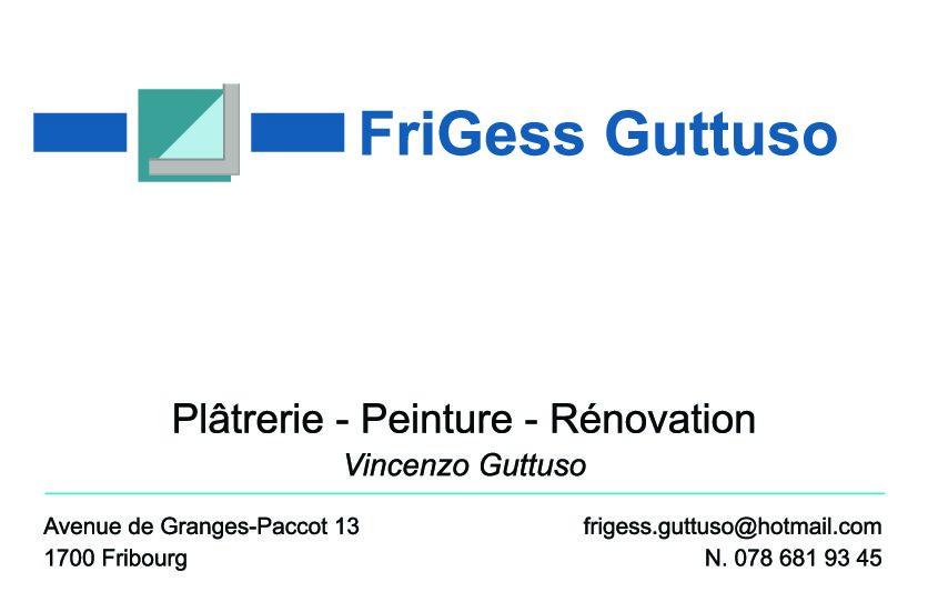 https://www.fcrichemond.ch/wp-content/uploads/2021/07/Annonce-Frigess-Guttuso-pdf.jpg