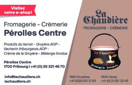 https://www.fcrichemond.ch/wp-content/uploads/2021/07/Annonce-Fromagerie-la-Chaudiere-pdf.jpg