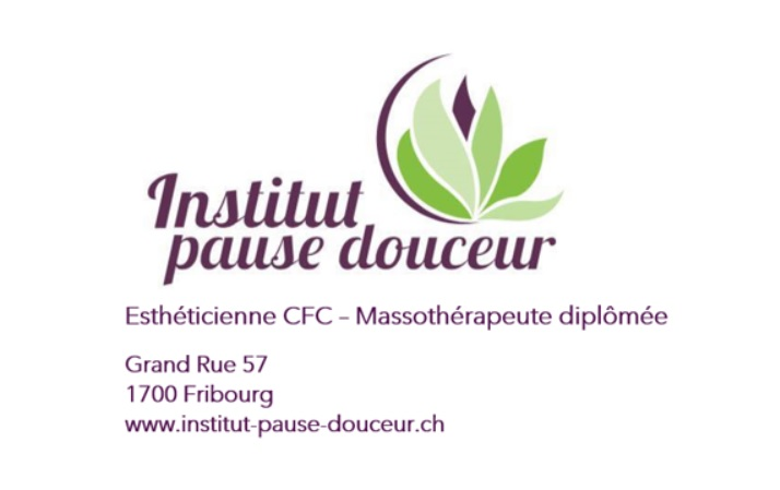 https://www.fcrichemond.ch/wp-content/uploads/2021/07/Annonce-Institut-Pause-Douceur.jpg