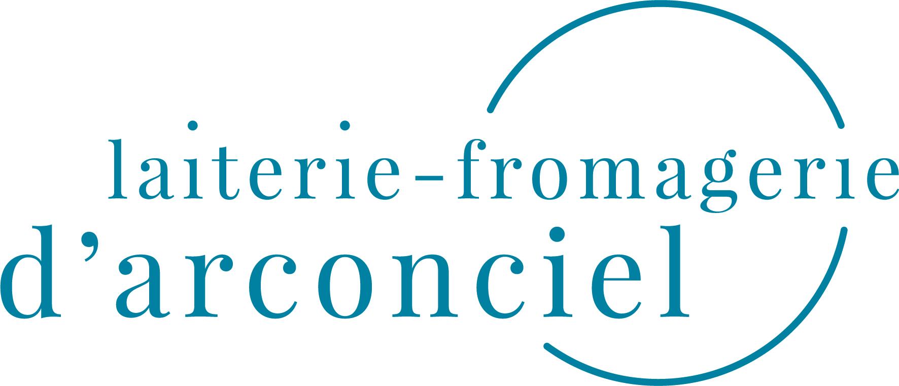 https://www.fcrichemond.ch/wp-content/uploads/2021/07/Annonce-Laiterie-dArconciel.jpg
