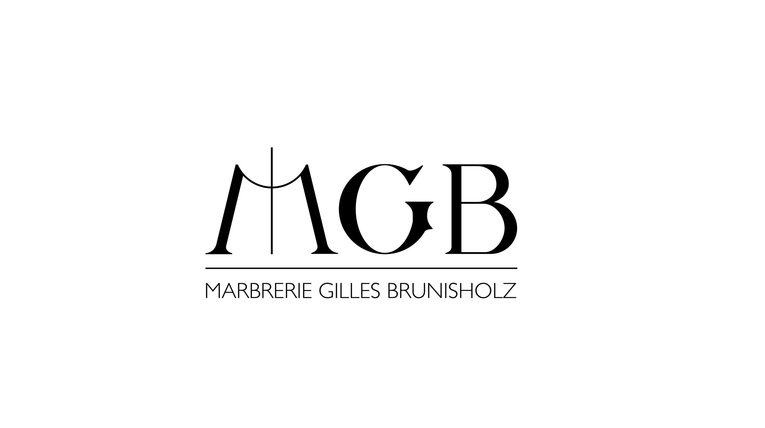 https://www.fcrichemond.ch/wp-content/uploads/2021/07/Annonce-MBG-Marbrerie-scaled.jpg
