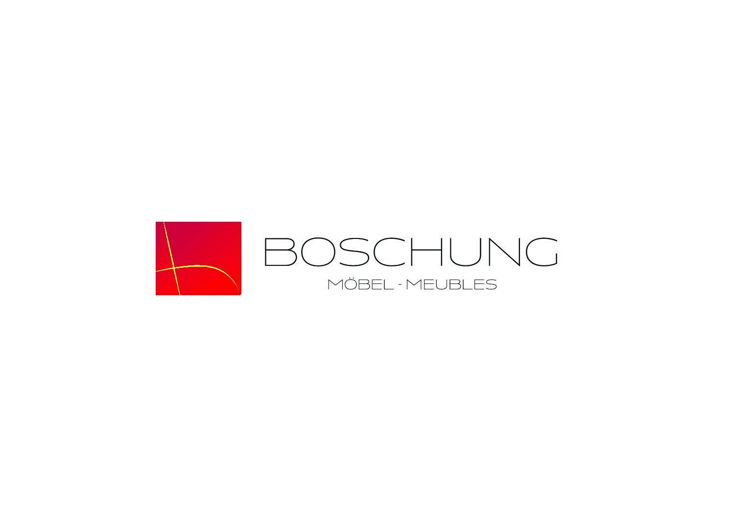 https://www.fcrichemond.ch/wp-content/uploads/2021/07/Annonce-Meubles-Boschung-pdf.jpg