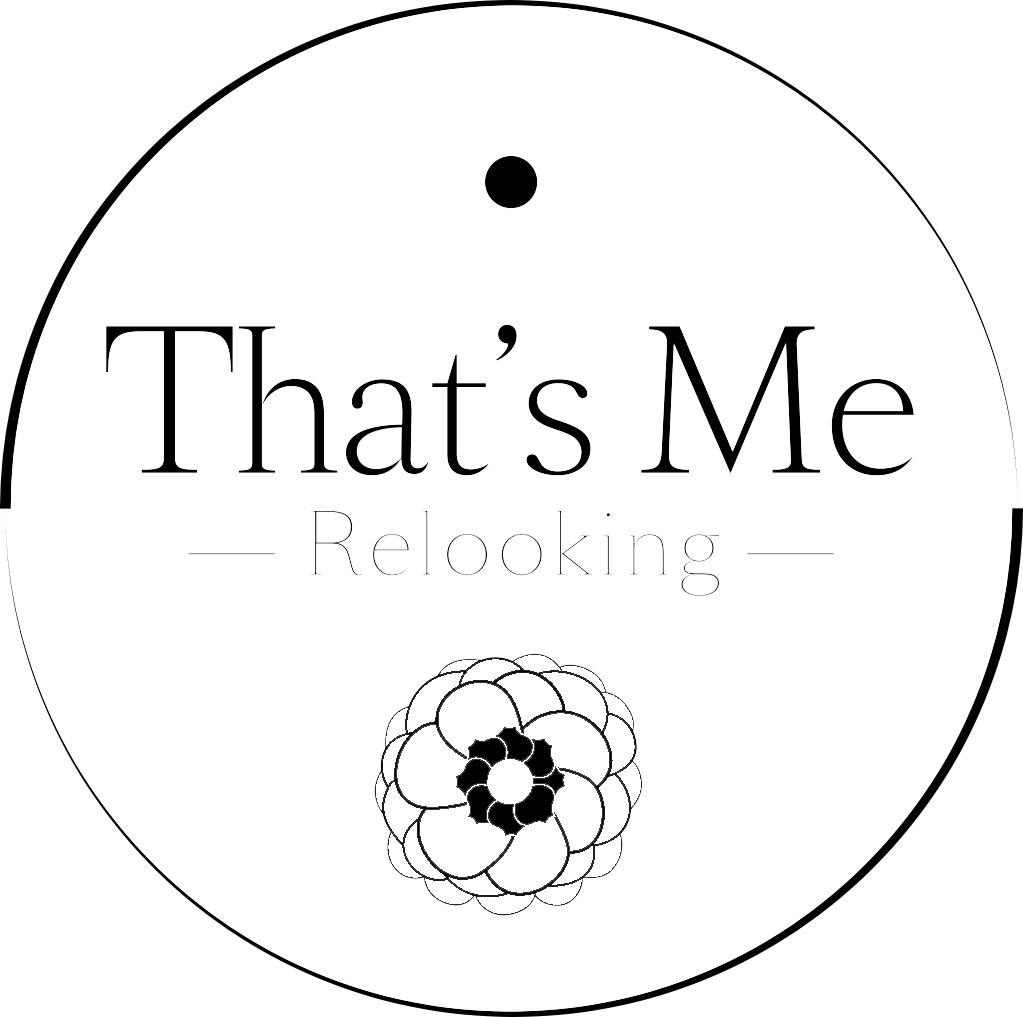 https://www.fcrichemond.ch/wp-content/uploads/2021/07/Annonce-ThatsMe_logo.jpg