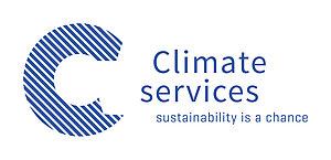 https://www.fcrichemond.ch/wp-content/uploads/2021/07/Climate-Services.jpg