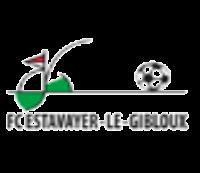 FC Estavayer-le-Gibloux