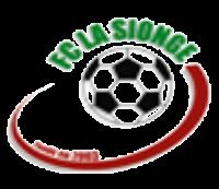 FC La Sionge