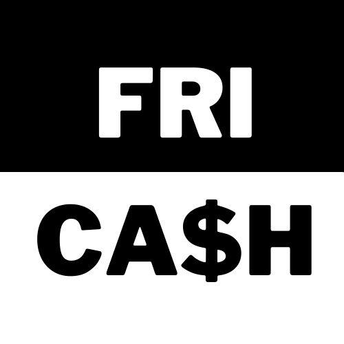 https://www.fcrichemond.ch/wp-content/uploads/2021/07/FRICASH-Logo-.jpg