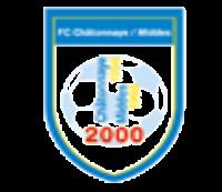 FC Châtonnaye/Middes
