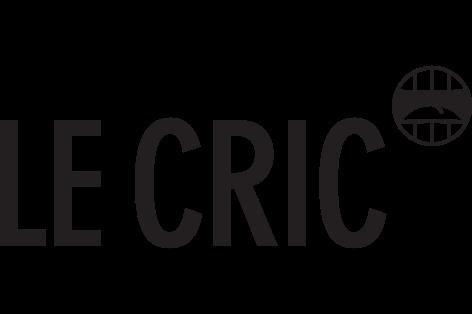 https://www.fcrichemond.ch/wp-content/uploads/2021/07/Le-Cric_Logo.jpeg