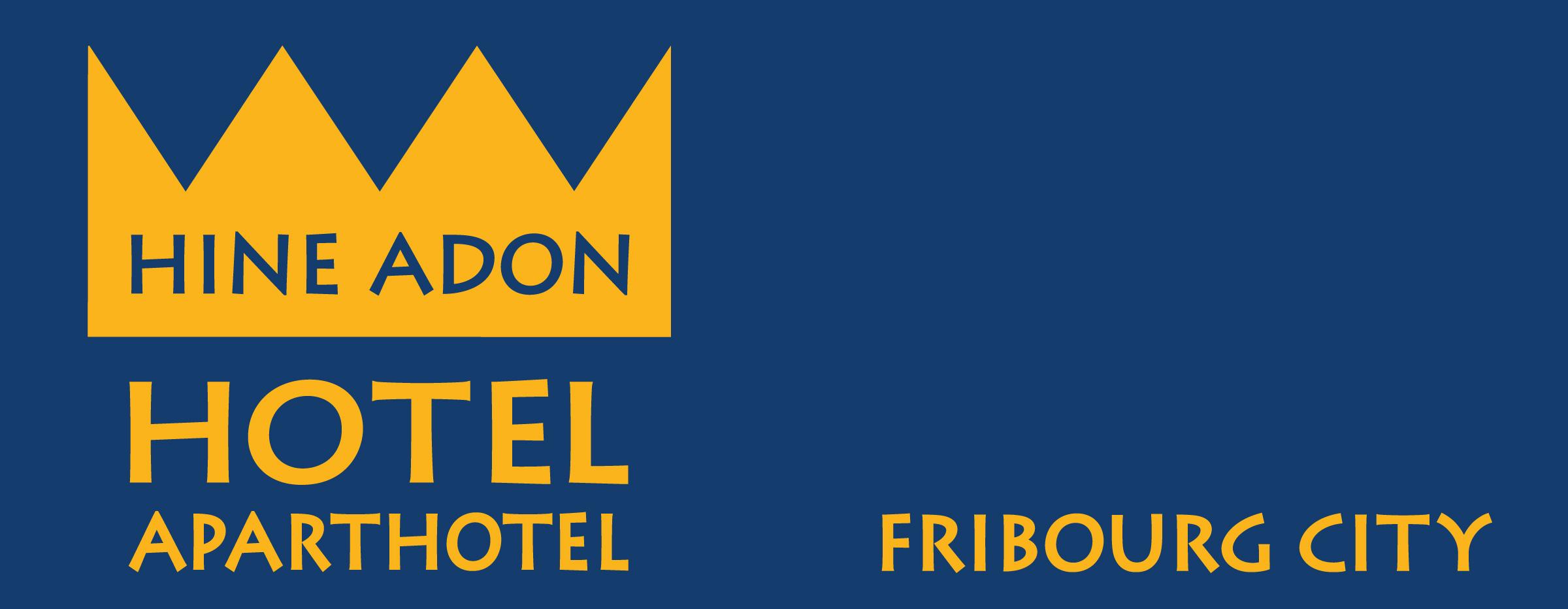 https://www.fcrichemond.ch/wp-content/uploads/2021/07/Logo_Hine-Adon_Hotel_Aparthotel_Fribourg_City_bl_CMYK_18x7_2400x932.jpg