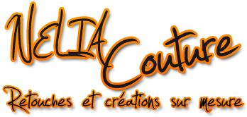 https://www.fcrichemond.ch/wp-content/uploads/2021/07/Nelia-Couture.png