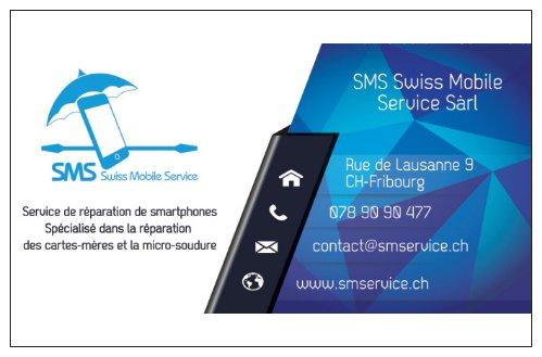 https://www.fcrichemond.ch/wp-content/uploads/2021/07/SMS-Swiss-Mobile-Service.jpg