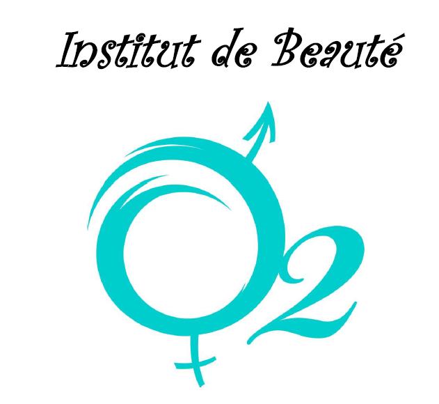 https://www.fcrichemond.ch/wp-content/uploads/2021/09/Institut_beaute.png